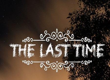 Cấu trúc The last time