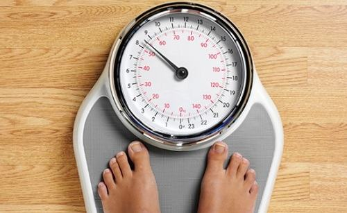 cách hỏi cân nặng trong tiếng anh