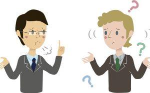 Câu khẳng định, câu phủ định, câu nghi vấn trong Tiếng Anh