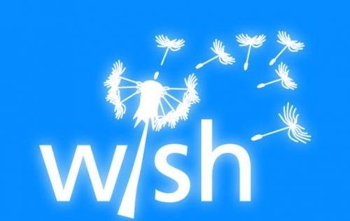 Cấu trúc Wish, cách dùng câu ước cơ bản & nâng cao