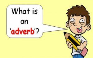 Trạng từ trong Tiếng Anh: Vị trí, Cách dùng và Phân loại