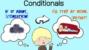 câu điều kiện