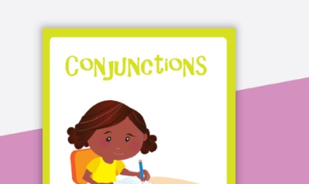 Liên từ trong tiếng anh (Conjunctions)